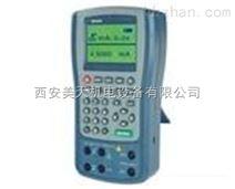 信号发生器MTXY-08