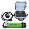R500水下声学释放器