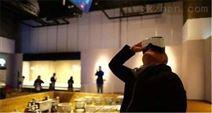 VR文物+VR博物馆综合提升改造方案