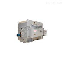赫尔纳-供应英国Ingeteam发电机