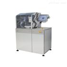 赫尔纳-供应德国Suss MicroTec涂胶机