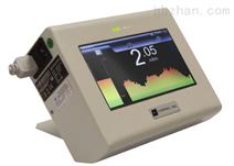 美国CAPINTEC.INC数字式区域辐射监测仪Area Expert