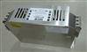 MTE电容器