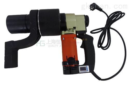 可调式控制扭力电动扭矩扳手300-1000N.m