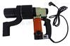 300-1000N.m电动扭矩枪可调节扭矩的