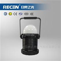 日昇之光FW6330 LED轻便工作灯