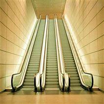 北京电梯大修改造工程