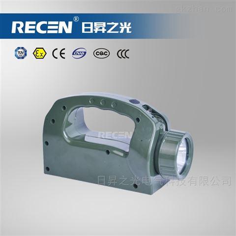 海洋王同款 IW5500/BH手提式强光巡检工作灯