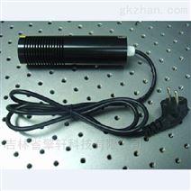 532nm一字线激光器