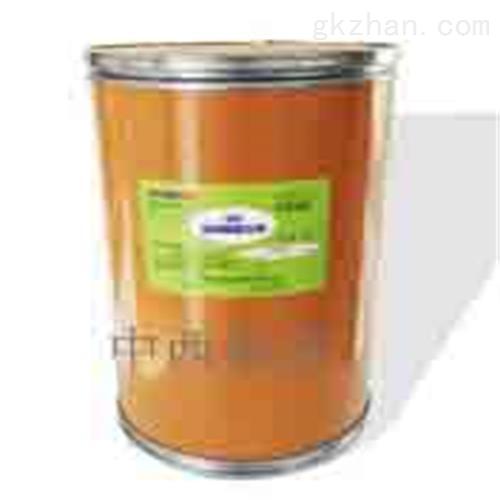 中西葡萄糖氧化酶 200u/g 做饲料用