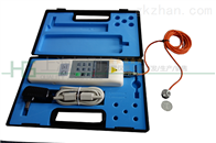 微型高精度测力传感器0.1Kn 0.2Kn 0.5Kn