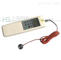 数字式微型测力传感器SGWF-15K,1.5-15Kn