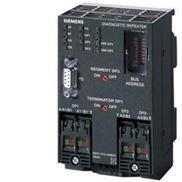 操作简便的Siemens诊断中继器