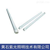 紫光照明GLD-200 LED灯管型号GLD-200