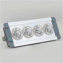 紫光照明GF9012 低顶灯型号GF9012