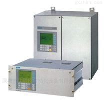 SIEMENS/西门子工控仪器仪表红外气体分析仪