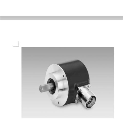 希而科优惠价格Baumer编码器GI355系列