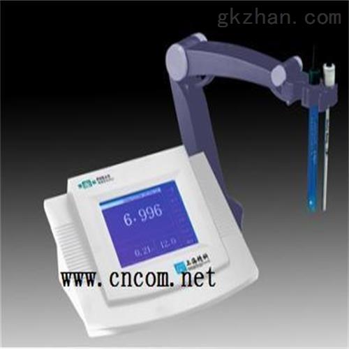 实验室台式酸度计/pH计
