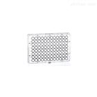 赫尔纳-供应美国Greiner微孔板