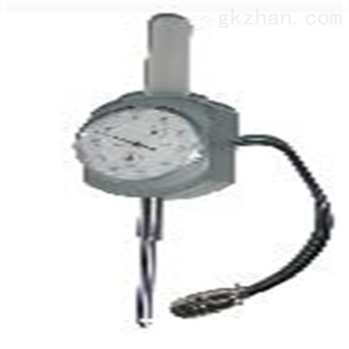 百分表式电阻应变位移传感器