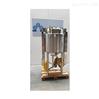 赫尔纳-供应德国BMA搅拌机