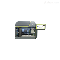 赫尔纳-供應biosearch基因分型檢測分析系統