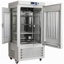 光照培养箱、智能人工气候箱、KRG-150