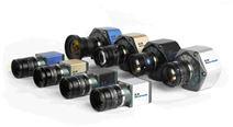 机器视觉 FLV2000工业相机