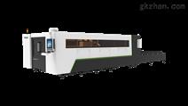 大幅面全防护高速光纤激光切割机系列