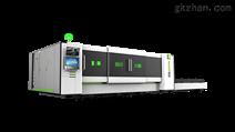 高功率光纤激光切割机风速系列