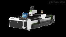 加强版光纤激光切割机系列
