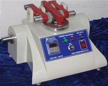 耐磨耗性测试仪