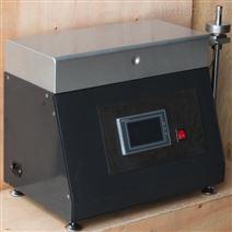 线性耐磨测试仪