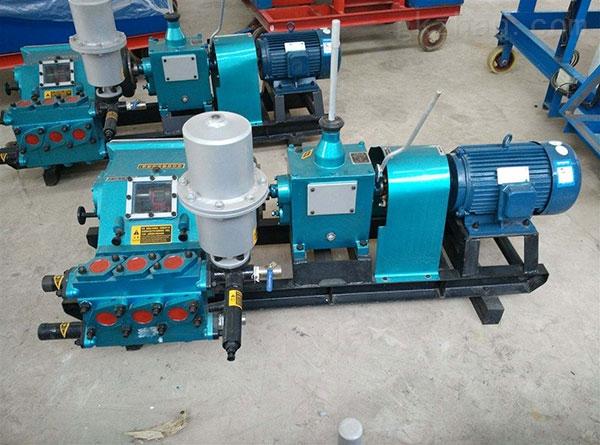 NBB-250/6泥浆泵