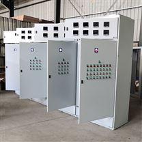 专业生产PLC控制柜成套冷却塔配电柜