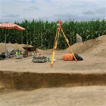 捷克GF进口土壤磁化率测试仪MK500