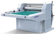 SDFM1000C 干式热压复膜机