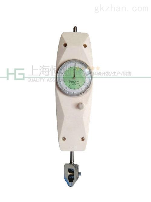 机械压力检测仪器0-260N 320N 480N 500N
