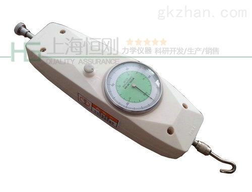 10N左右弹簧压力计测量仪器国产生产商