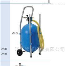 优势供应原装进口orion  真空泵