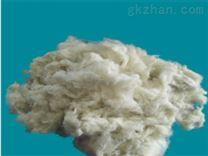 耐火纤维棉