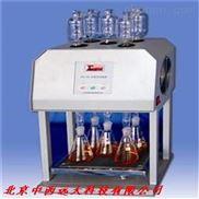 标准COD消解器(中西器材)