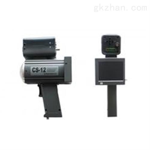 手持式雷达测速仪(打印型)