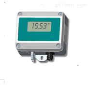 Fischer希而科 压力传感器 系列DE27