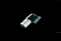 双口OCP万兆英特尔光纤网卡