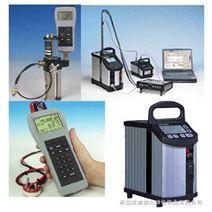 热工实验室配备方案