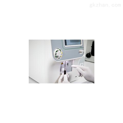 赫尔纳-供应瑞典Exigo动物血球仪
