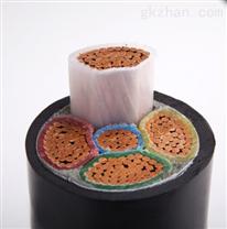 阻燃型交联聚乙烯高压动力电缆