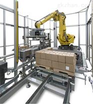国锐自动化 TSR090-05工业机器人应用