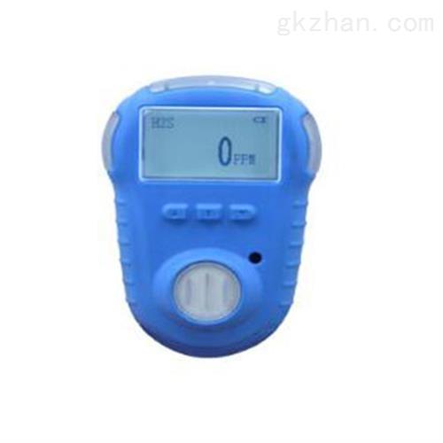便携式氢气检测仪 现货